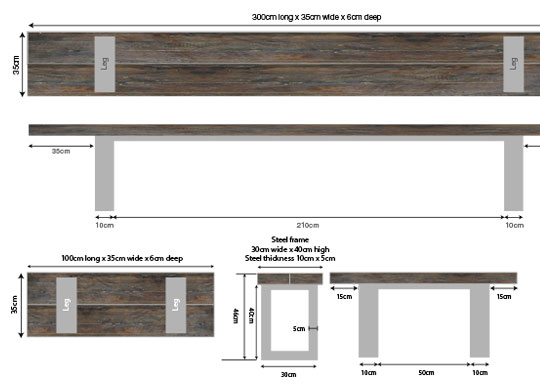 Example-Customer-Benches-Plan-540x392