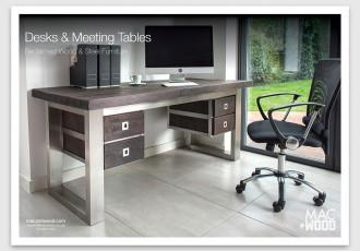 Mac+Wood-Desk-brochure-cover