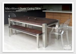 Mac+Wood-Trunk-Table-brochure-cover