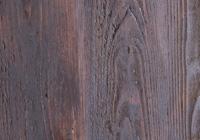 Mac+Wood Dark finish