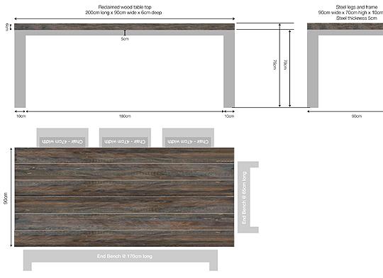 Example-Customer-Family-Table-Plan-540x392