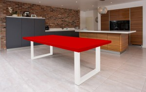 Gloss Lacquer tables