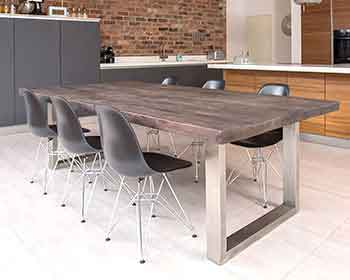 Bespoke Contemporary Furniture Large Furniture Contact Us Today