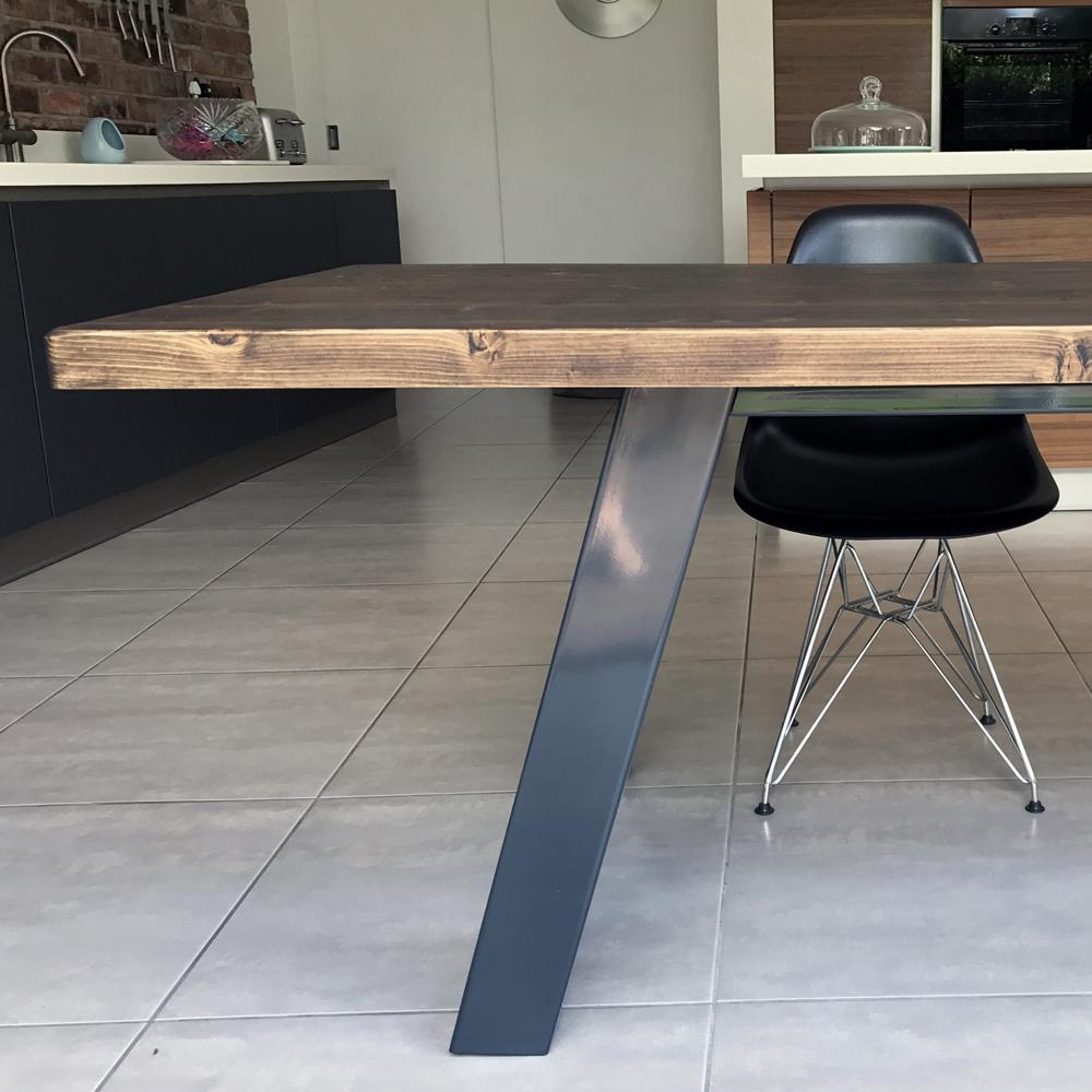 Sweep table