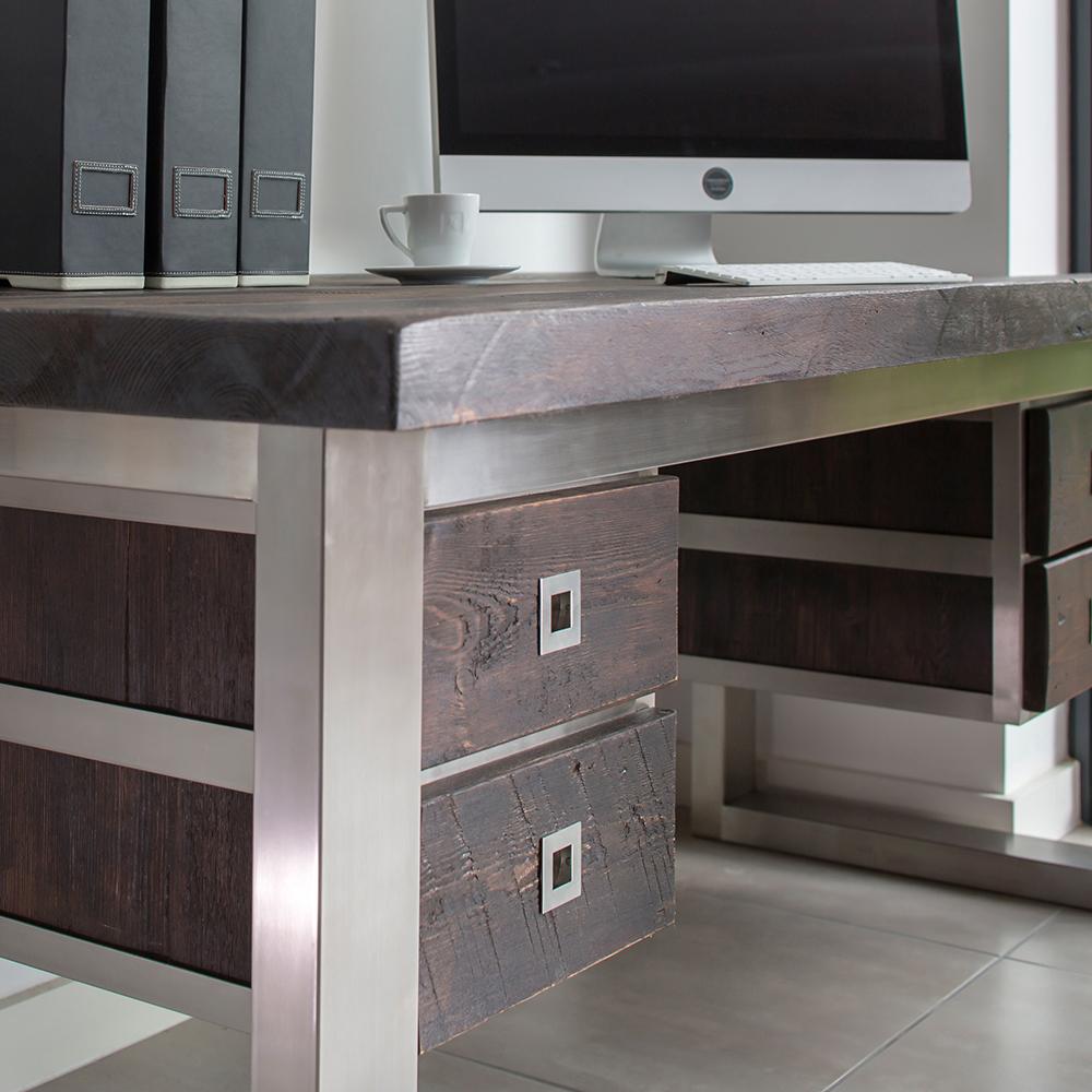 Mac&Wood Desk Draws